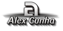 Alex Cunha Imóveis